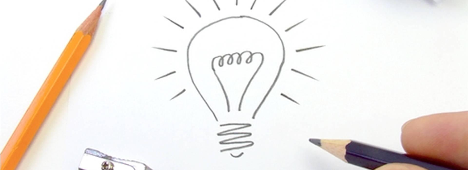 La Universidad Nacional del Alto Uruguay lanza concurso para diseñar el logo de la institución