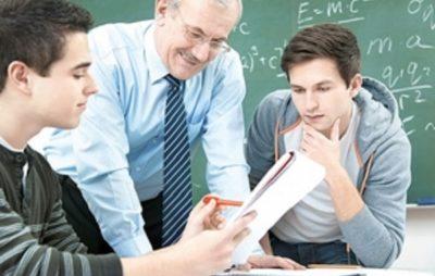 La UNAU lanza curso introductorio para futuros docentes universitarios y empleados administrativos