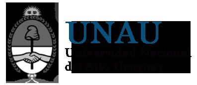 .:. Universidad Nacional del Alto Uruguay