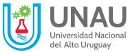 .:. Universidad Nacional del Alto Uruguay.:.