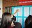 Con la aprobación de la UNAU, Misiones tiene una nueva Universidad Nacional