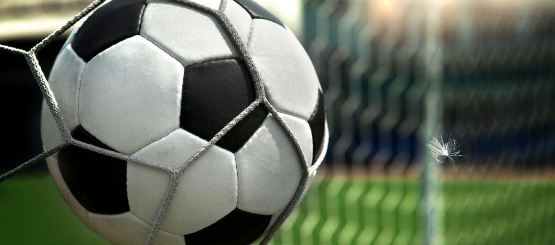 La UNAU lanza el Programa Deportivo Universitario