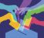 La UNAU convoca a elecciones de claustros para definir su primer gobierno universitario