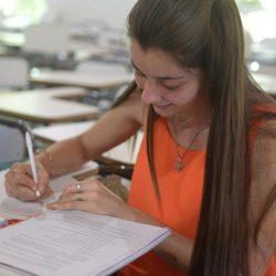 Becas: Se extiende el plazo para presentar los formularios de inscripción