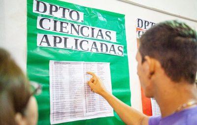 Estudiantes: Últimos días para solicitar la Beca Progresar