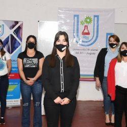 Trabajadores No Docentes de la UNAU conformaron su asociación gremial